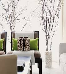 21 floor vase decor ideas decor styles house and interiors