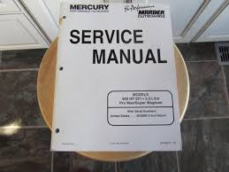 100 35 hp mercury manuals 35 hp mercury outboard manual