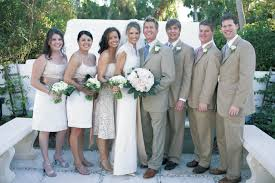 alternative wedding registry options wedding tuxedos wedding attire grooms inside weddings