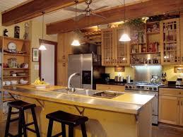 furniture kitchen great room designs open floor plan paint