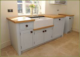 exteriors free standing kitchen sink base cabinet free standing full size of exteriors free standing kitchen sink base cabinet free standing kitchen cabinets malaysia
