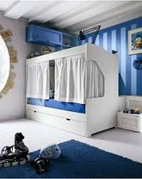 chambre fly fly tootsie lit great mooi speelhoekje voor de de huisjes