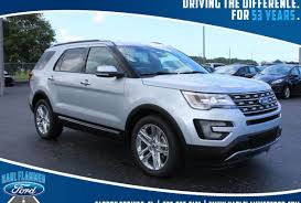 ford 2017 ford explorer platinum lease commendable 2017 ford