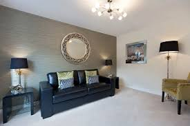 show home interior design a day in the life of an interior designer city life cardiff