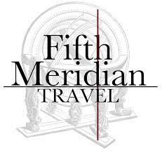 New York what does a travel agent do images Best travel agent in new york fifth meridian travel