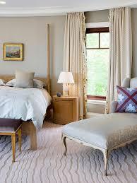 Carpet Designs Houzz - Wall carpet designs
