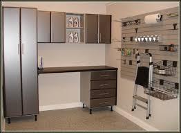 newage garage cabinets home depot cabinet home decorating