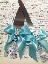 wedding cake knife set argos knifes wedding cake knife and server set nz blue wedding