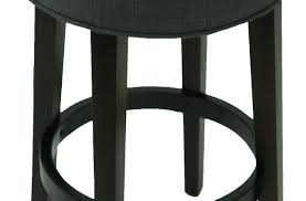 Counter Stool Backless Stools Save Discount 36duff Backless Leather Counter Stools