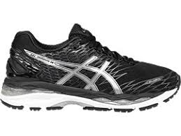 best black friday deals running shoes running shoes u0026 other products on sale asics us