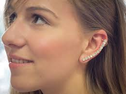 ear cuff how to clean ear cuff banggood official gadget and