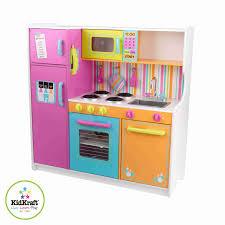 kitchens kitchen accessories pitter patter toys u0026 nursery