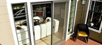 guardian sliding glass door replacement parts guardian sliding glass door