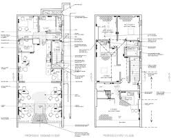 building plans interior building design and planning house exteriors