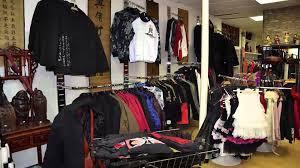 Boutique Japonaise Paris Kabuki Magasin Vêtements Et Décoration Asiatique à Toulouse Youtube