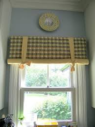 Bathroom Window Valance by 122 Best Valances Images On Pinterest Window Coverings Curtains