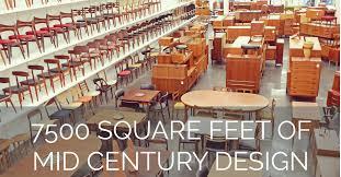 furniture mid century modern vintage furniture home design image
