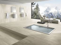 Laminate Ceramic Tile Flooring Bathroom Tile Porcelain Shower Tile Porcelain Floor Tiles