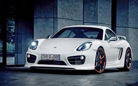 porsche white porsche cayman gt4 white wallpaper