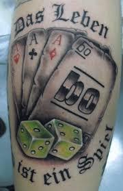 tattoos männer sprüche tattoos zum stichwort böhse onkelz bewertung de lass