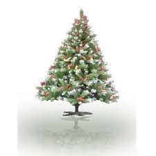 delightful ideas overstock trees shop the best deals for