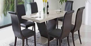 dining room awesome dining room chairs awesome dining room table