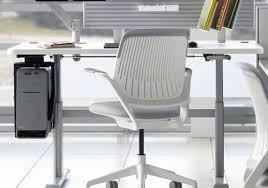 Under Desk Cpu Mount Desk Accessories Monitor Arms Desk Screens Cpu Holders