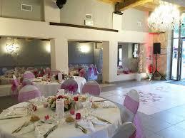 salle de mariage organisez votre mariage en isère 38 à vignieu