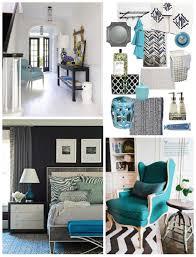 ideas splendid living room ideas who says bathrooms cant peacock