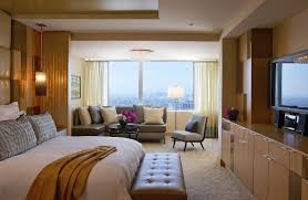 How Much Does Southern Comfort Cost The Ritz Carlton Los Angeles 4 9 9 399 Updated 2017