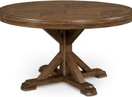 gallant chairs round wooden table for plus s round wooden table