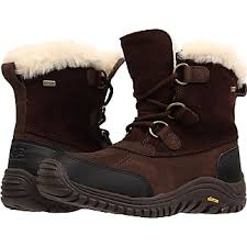 womens leather hiking boots australia womens hiking boots 759 items up to 30 stylight