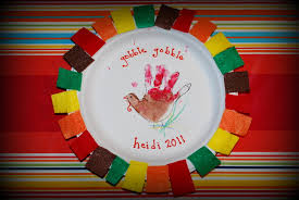 thanksgiving turkey handprints woo jr kids activities