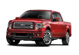 buy ford truck should you buy or lease your truck
