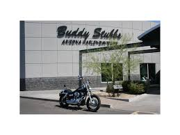 harley davidson dyna in arizona for sale used motorcycles on