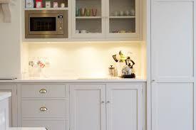 handmade bespoke kitchens in wiltshire craigie woodworks