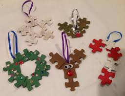 affordable christmas crafts for kids from ddfdabbccae preschool