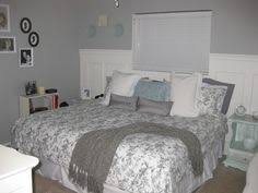benjamin moore coventry gray paint chips pinterest
