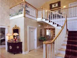 Home Entrance Decorating Ideas Fresh Formal Entryway Decorating Ideas 10711