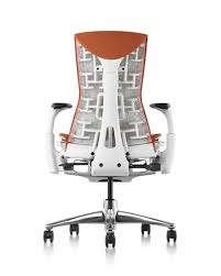 herman miller embody chair vision projects