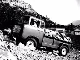 jeep forward control sema jeep is turning 75 u2014 here u0027s the history of the vehicle that helped