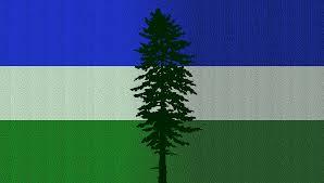 cascadian flag jpg