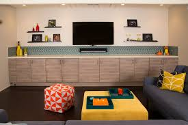 upholstery cleaning san francisco television rack with yellow accents home theater midcentury and san