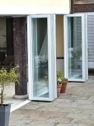 multiple sliding glass doors panoramic sliding patio doors panoramic sliding glass doors