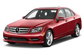 100 2009 mercedes benz c300 sport owners manual 2013
