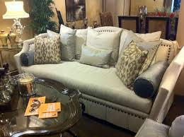 Marge Carson Sofas by Custom Francesca Sofa Setfrom Marge Carson Lcdq
