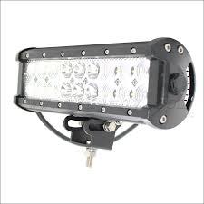 roof rack emergency light bar led car roof rack light bar led car roof rack light bar suppliers