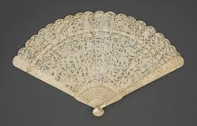how much are big fans hand fan wikipedia