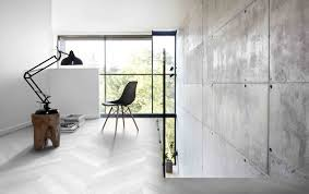 specialty tile products colli abaco rectified glazed porcelain