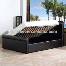 best 10 wooden storage beds ideas on pinterest bedding storage